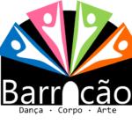Barracão da Dança